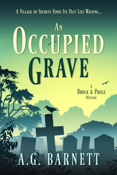 An Occupied Grave 3 (1)